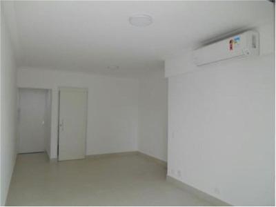 Apartamento-são Paulo-moema | Ref.: 226-im372560 - 226-im372560