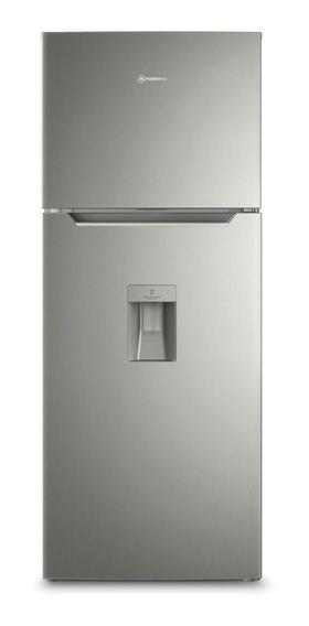 Refrigerador Mademsa No Frost Altus 1430w