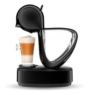 Cafetera Dolce Gusto Infinissima Nueva Oferton