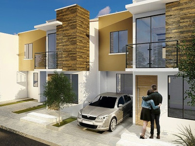 Casas Sobre Planos En Monteria - Santa Elena