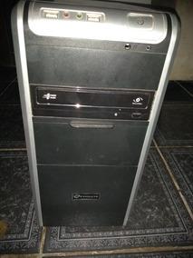 Computador ( Pc )