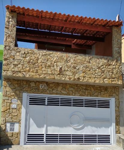 Imagem 1 de 4 de Pintura Automotiva Em Portões.