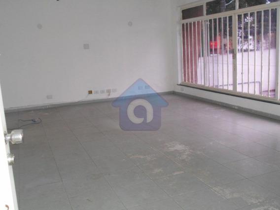 Casa Vila Clementino - Tw9121