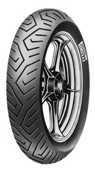 Pneu Pirelli 130/70-17 M/c Tl 62s Mt 75 - Traseiro