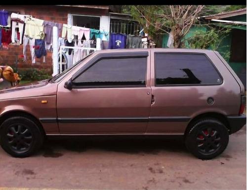 Fiat Uno Uno Cs 1.3