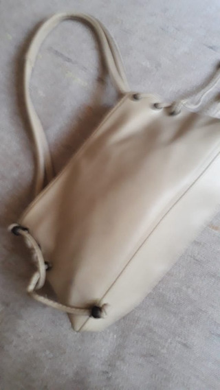 Cartera Vintage Good Company