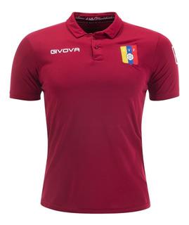 Camiseta Selección Venezuela Vinotinto Copa América 2019