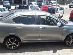 Fiat Cronos Precision 1.8 16v At6 C/anticipo Entrega 7 Días