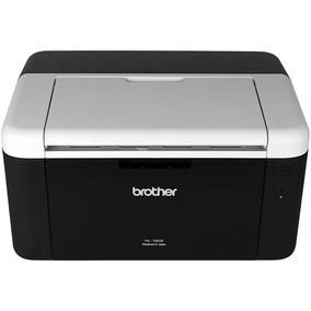 Impressora Brother Laser Mono Com Fio 1202