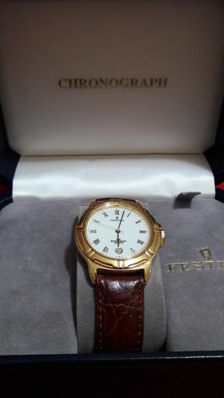 Relógio Festina Comprado Na Vivara