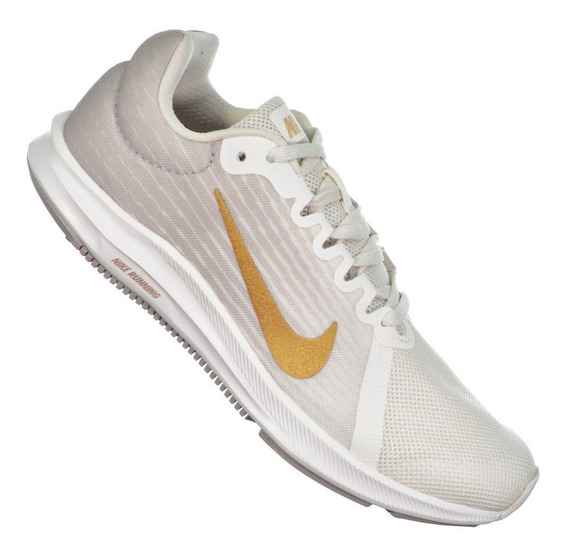 Tenis Nike Downshifter 8 - Original - Nf