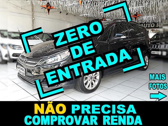 Jac Motors | Jac J6 7 Lugares 2.0 2014 | Carros 7 Lugares !!