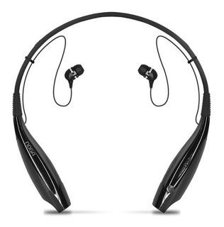 Auriculares Bluetooth Noga Sport Fit Ng-bt05 Para Deportes