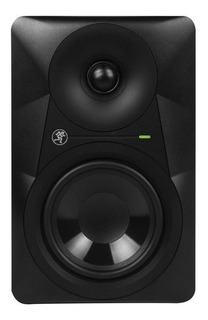 Mackie Mr524 Monitor Profesional Estudio 5 Par Soundgroup.