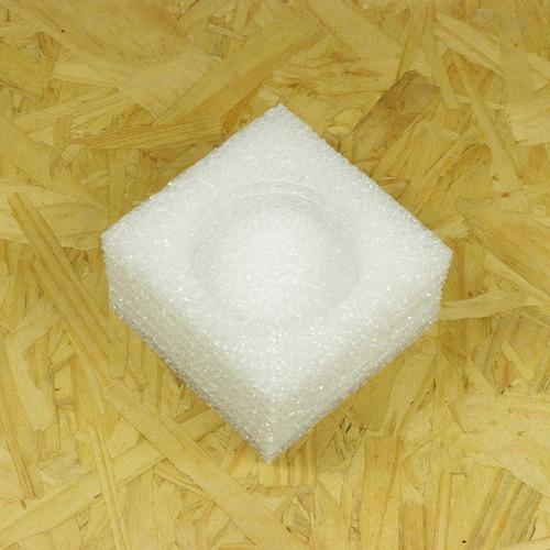 Compre por palavra Sticky transferência etiqueta caixa De Cozinha Limpeza De Vidro Garrafa Residencial Easterbrook