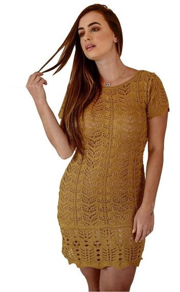 Vestido Justo Curto Paniquet Moda Tricot Trico Roupas Feminina Vestido Para Festa Formatura Casamento A Pronta Entrega