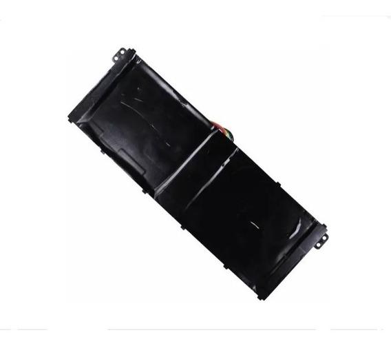 Bateria Notebook Acer Aspire 3 A315-21 Ap16m5j 7.7v (10829)