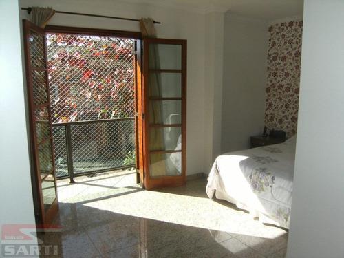 Imagem 1 de 15 de Casa Verde - Sobrado Lindo !  Oferta R$ 790.000,00 - St4801