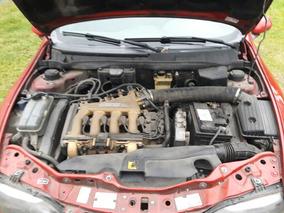 Fiat Brava Sx 1999