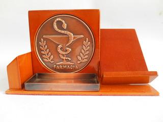 Porta Celular Farmácia Porta Treco Formatura