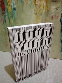 Nova York Delirante Rem Koolhaas Cosac Naify