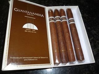 Habanos Guatanamera