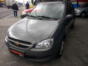 Chevrolet Classic 2013 Flex 1.0