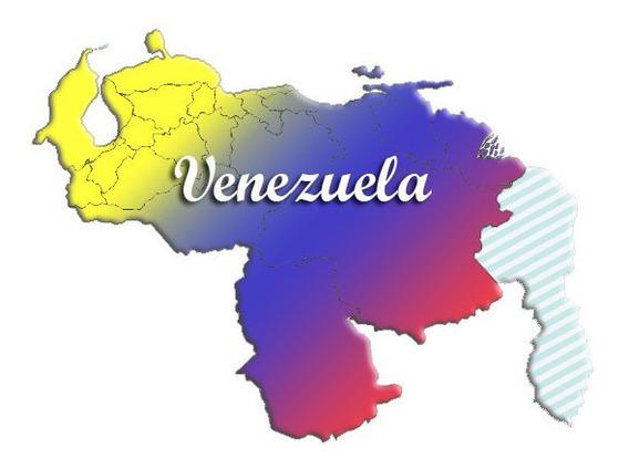Mapas Garmin Gps Venezuela Ruteables Actualizado 2019