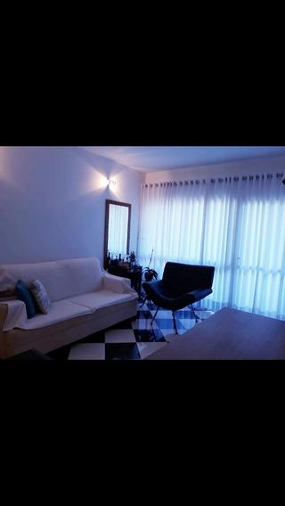 Venda Apartamento Sao Jose Do Rio Preto Jardim Das Vivendas - 1033-1-764679
