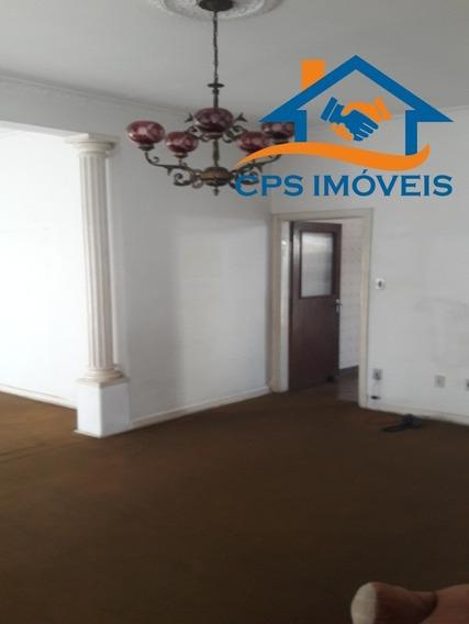 Casa Comercial Para Venda Na Avenida; - Ca00241 - 34414496