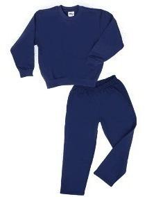 Guardaplovo Arciel+conjunto Azul Friza