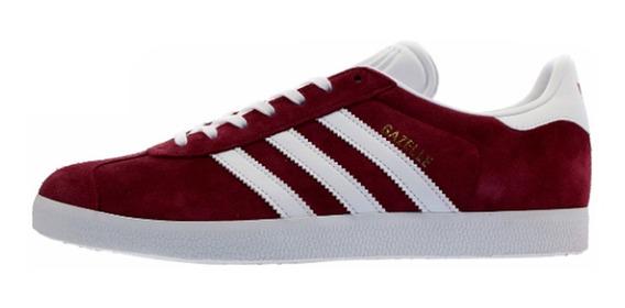 Zapatillas adidas Originals Gazelle B41645