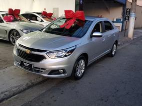 Chevrolet Cobalt Ltz 1.8 Aut. Top
