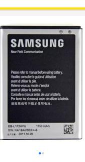 Batería Pila Samsung Galaxy Nexus I9250 Original Garantizada