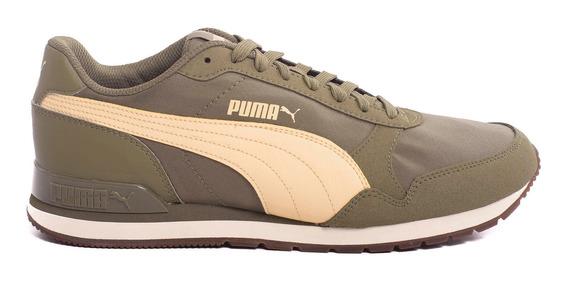 Zapatillas Puma St Runner V2 Nl-36710818- Puma
