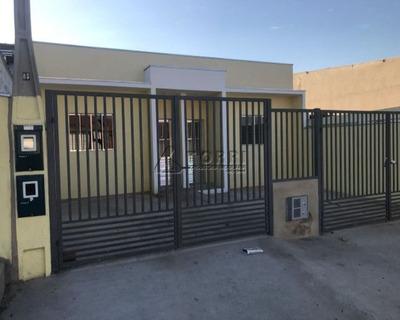 Casa - 2682 - 33116598