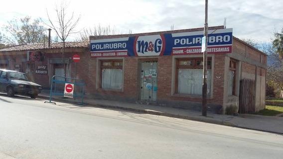 Locales Comerciales Venta Nono