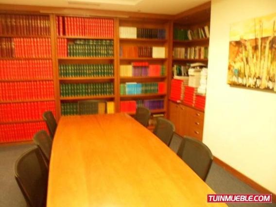 Oficina+venta+el Rosal .19-3342///