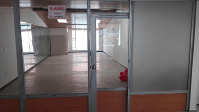 Arriendo Local Comercial 16mts De Largo X 5 Mts Ancho