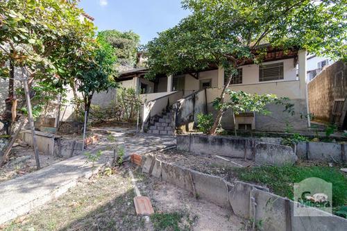 Imagem 1 de 6 de Lote À Venda No Dom Bosco - Código 320531 - 320531