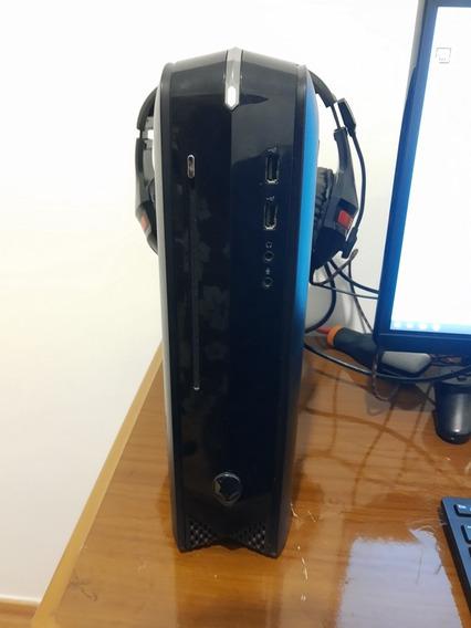 Alienware X51 I7 ,16 Gb De Ram