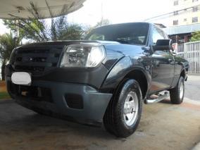 Ranger 2.3 Xls 4x2 Cs 16v Gasolina 2p