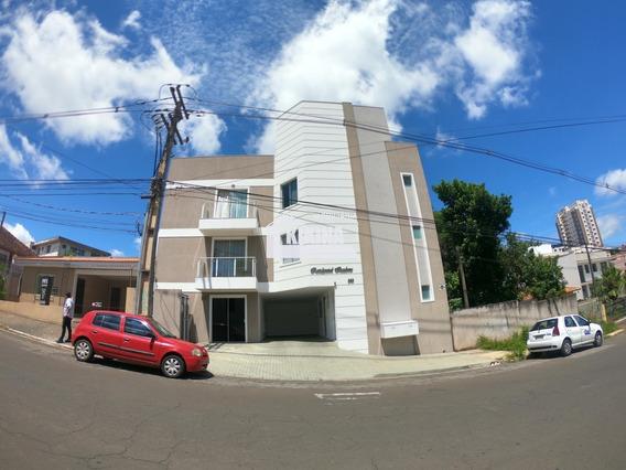 Apartamento Para Alugar - 02121.020