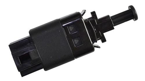 Imagen 1 de 7 de Interruptor Freno Chevrolet Aveo/spark