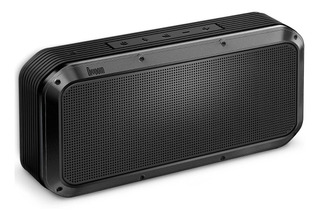 Parlante Divoom Portatil Bluetooth Party 30w Altavoces