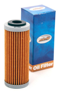 Filtro De Oleo Twin Air Ktm 250 Sx-f 13/20 + Ktm 350 Sx-f