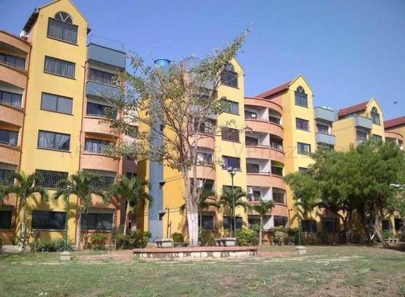 Apartamento En Venta Poblado De San Diego Cod 20-10425 Ycm