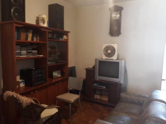 Casa Com 4 Dormitórios À Venda - Jardim Pinhal - Guarulhos/sp - Ca1728