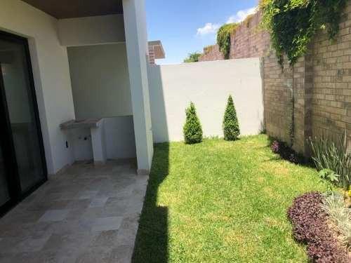 Casa En Venta En Altozano La Nueva Laguna, Gómez Palacio
