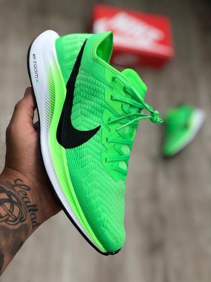 Nike * Zoom Pegasus 35 Turbo * Importados * Caballeros (2)